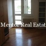 Filmski Grad house for rent (7)