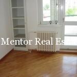Filmski Grad house for rent (8)