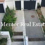 Filmski Grad house for rent (9)