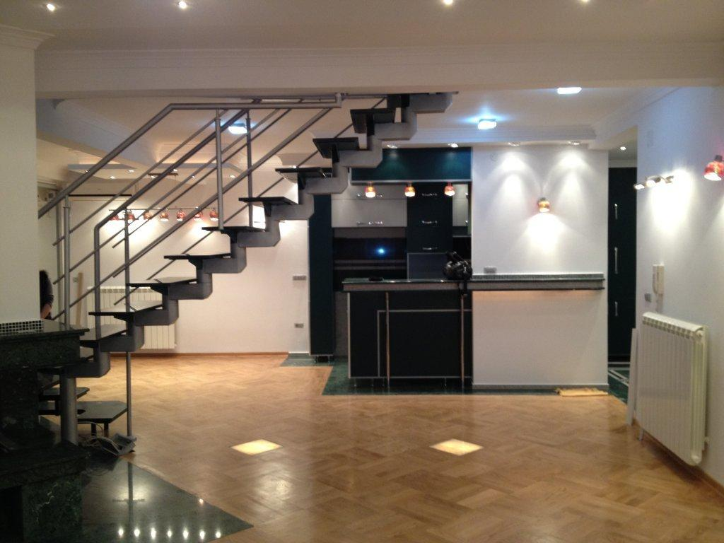 vracar penthouse 280 real estate belgrade