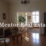 Kalemegdan park 160sqm apartment for rent (15)