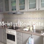 Kalemegdan park 160sqm apartment for rent (21)