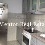 Kalemegdan park 160sqm apartment for rent (22)