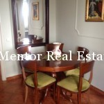 Kalemegdan park 160sqm apartment for rent (29)