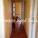 Kalemegdan park 160sqm apartment for rent (30)