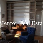 Kalemegdan park 160sqm apartment for rent (4)
