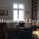 Kalemegdan park 160sqm apartment for rent (5)