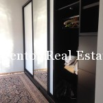 Kalemegdan park 160sqm apartment for rent (8)