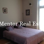 Kalemegdan park 160sqm apartment for rent (9)