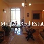Kalemegdan park apartment (3)