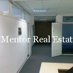 Knez Mihajlova 100sqm office space (2)