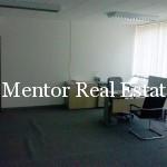 Knez Mihajlova 100sqm office space (6)
