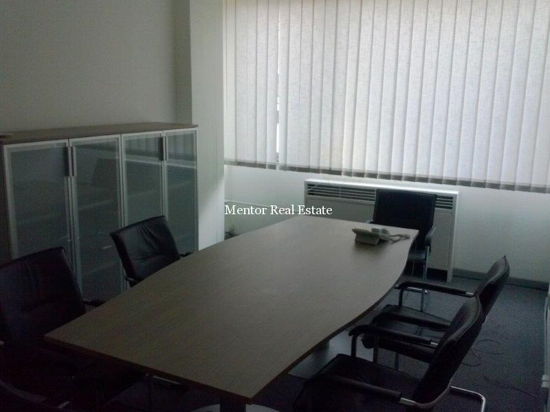 Knez Mihajlova 100sqm office space (7)