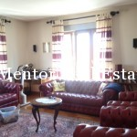 Lekino brdo 320sqm house for rent (1)