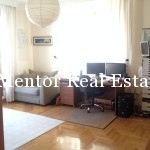 Lekino brdo 320sqm house for rent (10)