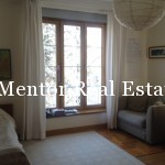 Lekino brdo 320sqm house for rent (11)