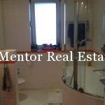 Lekino brdo 320sqm house for rent (14)