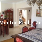 Lekino brdo 320sqm house for rent (17)