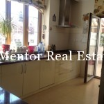 Lekino brdo 320sqm house for rent (19)