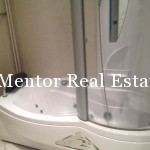 Luxury apartment for  rent (12)