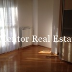 Luxury apartment for  rent (14)