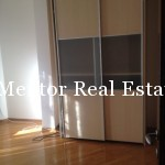 Luxury apartment for  rent (15)