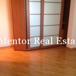 Luxury apartment for  rent (18)