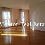 Luxury apartment for  rent (2)