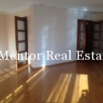 Luxury apartment for  rent (3)