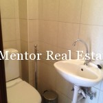Luxury apartment for  rent (7)