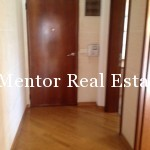 Luxury apartment for  rent (8)
