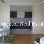 Luxury apartment for rent Dedinje (14)