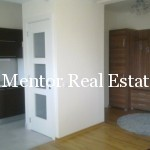 Luxury apartment for rent Dedinje (15)