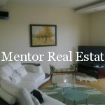 Luxury apartment for rent Dedinje (16)