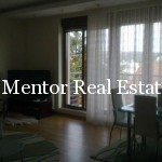 Luxury apartment for rent Dedinje (17)