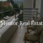 Luxury apartment for rent Dedinje (18)