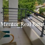 Luxury apartment for rent Dedinje (19)