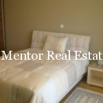 Luxury apartment for rent Dedinje (2)