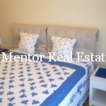 Luxury apartment for rent Dedinje (6)