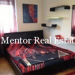 Neimar 90sqm apartment for rent (1)