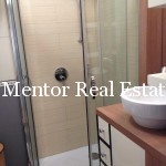 Neimar 90sqm apartment for rent (12)