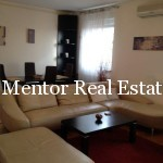 Neimar 90sqm apartment for rent (13)
