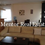 Neimar 90sqm apartment for rent (15)