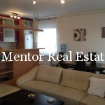 Neimar 90sqm apartment for rent (17)