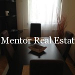 Neimar 90sqm apartment for rent (19)
