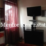 Neimar 90sqm apartment for rent (2)