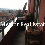 Neimar 90sqm apartment for rent (21)