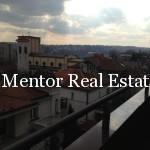 Neimar 90sqm apartment for rent (22)