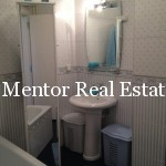 Neimar 90sqm apartment for rent (3)