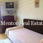 Neimar 90sqm apartment for rent (5)